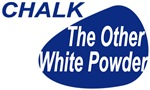 Chalk - The Other White Powder