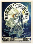 Manufacture Roubaisienne Cycles
