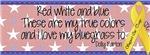 my true colors<3