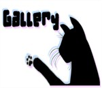 ANIMAL LOVERS GALLERY
