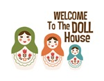 WELCOME TO THE DOLL...