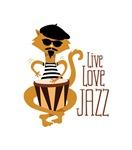 Live Love Jazz