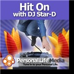 Hit On with DJ Star-D