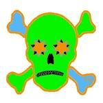 Random Sckull