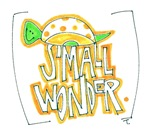 Small Wonder Snail