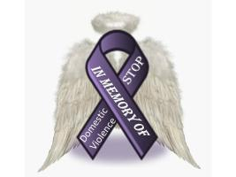 Domestic Violence Angels