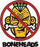 No Bone Heads