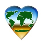 Earth Love
