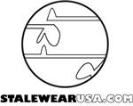 Newest Logo