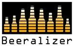 Beeralizer, making music fun!