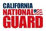 California NG logo