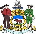 COA of Delaware