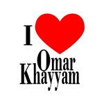 Khayyam, Omar