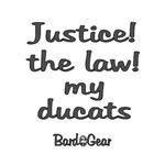 Ducats