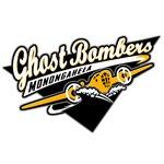 Monongahela Ghost Bombers