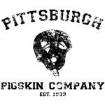 Pittsburgh Pigskin Company