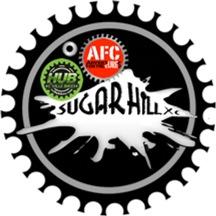 Sugar Hill XC