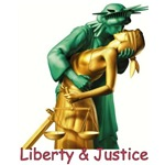 Liberty & Justice Together