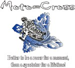 New Motocross Racing Designs