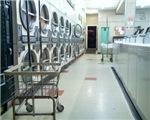 Ghetto Laundromat