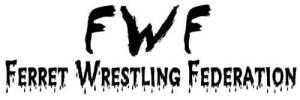 The Ferret Wrestling Federation