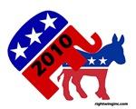 GOP 2010