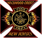 Wildwood Crest, NJ