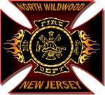 North Wildwood, NJ