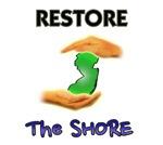 Restore The Jersey Shore