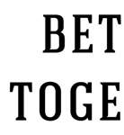Better together part2