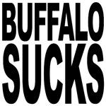 Buffalo Sucks