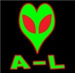 A - L