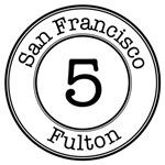 Circles 5 Fulton