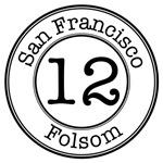 Circles 12 Folsom