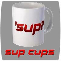 Sup Cups
