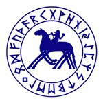 Sleipnir Shield
