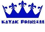 Kayak Princess 3