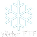 Winter FTF