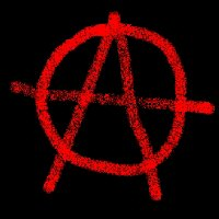 Anarchist Clothing