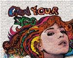 Artist: Abby Graffiti