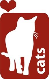 <b>Love Cats</b>