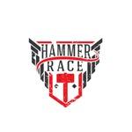 Hammer Race