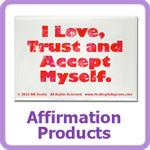 Affirmation Products