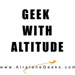 Geek with Altitude