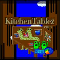 KitchenTablez.com