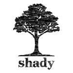 SHADY