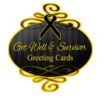 Get Well & Survivor