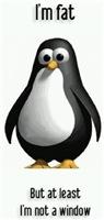 Linux Fat