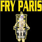 Fry Paris