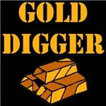 Gold Digger